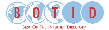 Best of Internet Directory